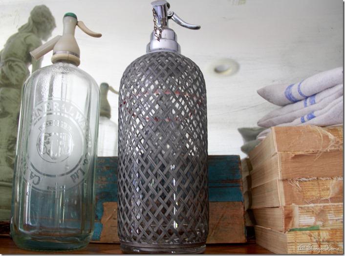 seltzer bottles 2