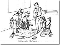 niños de bolivia  3 1