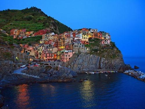 Manarola_Cinque_Terre_Italy_1440x1080 5A