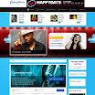 Bienvenue_sur_Casting_Music_-_2014-11-23_12.21.26.jpg