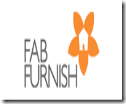 Fabfurnish coupons update Upto 25% off or Flat Rs. 200 off