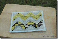 mug rugs 013-1