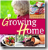 growing-home-button452