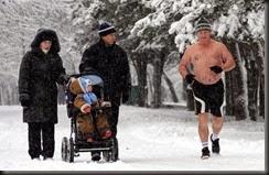 snow-jogger_1550920i