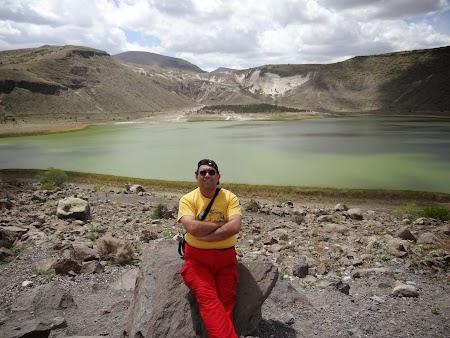07. Lacul Narli Gol - Cappadocia.JPG