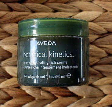 Aveda-Botanical-Kinetics-rich-creme-moisturiser