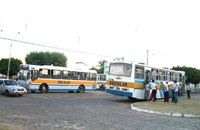 Transporte Escolar_01