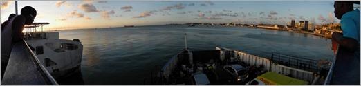 Salvador ferry 01