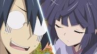 log-horizon-22-animeth-050.jpg