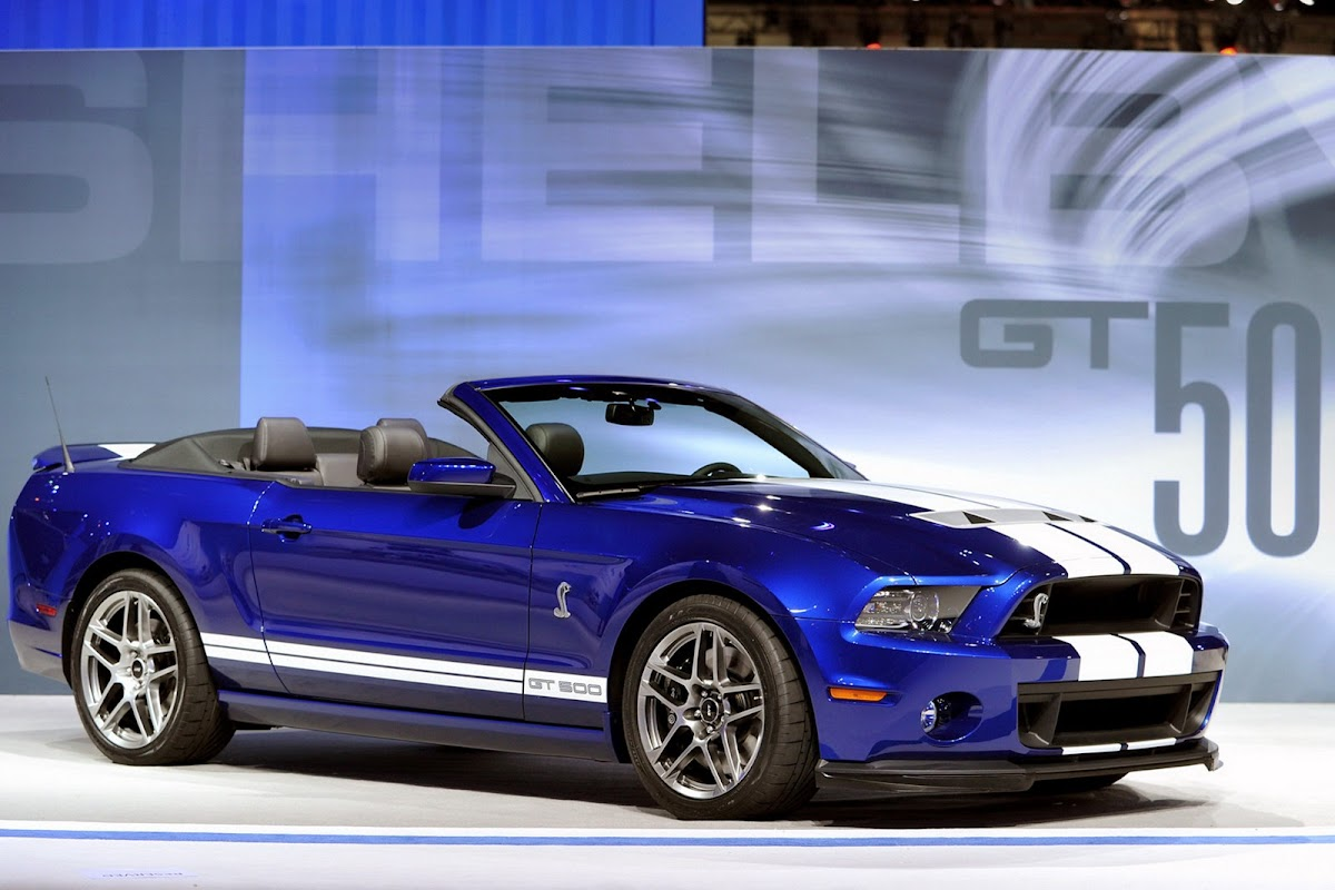2013 ford mustang shelby gt500_1