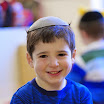 EC pre-Purim, 2-24-2015 1387.jpg