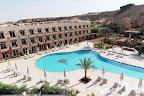Фото 7 Fantazia Hotel
