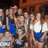 2014-07-19-carnaval-estiu-moscou-115