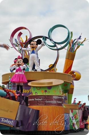 Disney December 2012 395