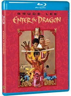 enter-the-dragon-bd-blu-ray