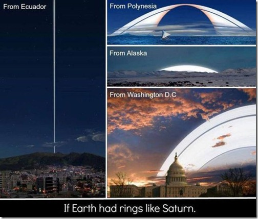great_images_that_go_together_with_astounding_facts_640_03