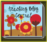 teachingblogcentral