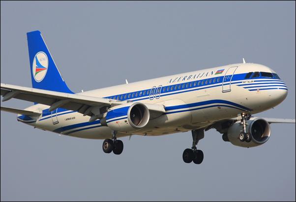 ايرباص ايه320