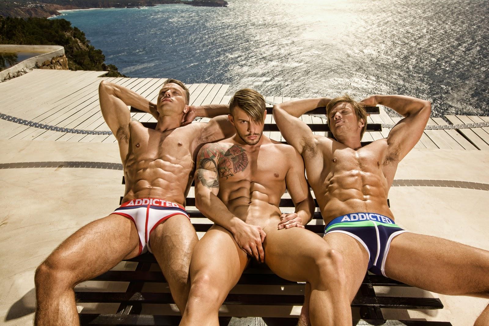 Фото красивых парней с членами, Самые идеальные и красивые членыфото 10 фотография