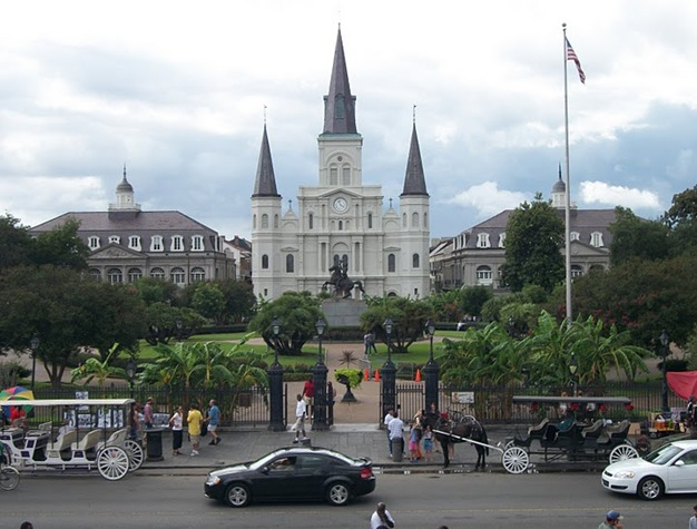 New-Orleans-June-2011 013