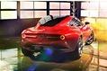 Alfa-Romeo-Disco-Volante-2012-8