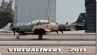 SCEL_V284C_Centenario_Aviacion_Militar_0040-BLOG