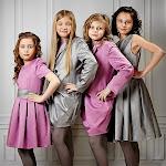 eleganckie-ubrania-siewierz-020.jpg