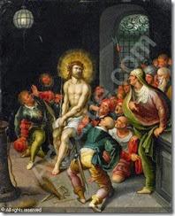 attribued-francken-frans-ii-jn-verspottung-christi-3096459-500-500-3096459