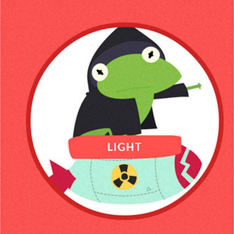 10 nuevos tutoriales para crear plugins de sliders en jQuery