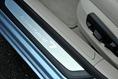 2013-BMW-7-Series-129