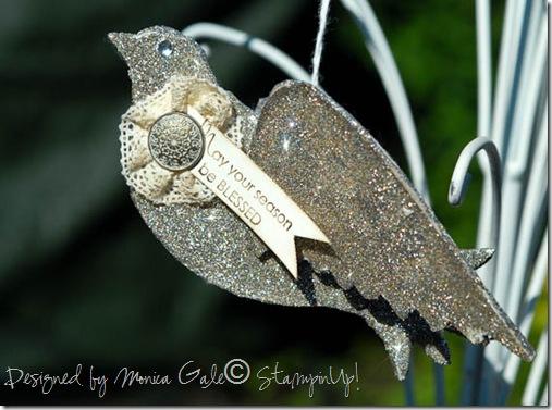 bird ornament 1-2