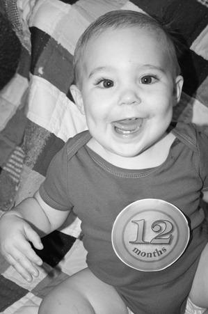Nash is 12 months!!! 003