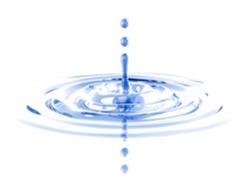 water-splash-on-white