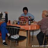 Weihnachten_2012-12-24_4074.JPG