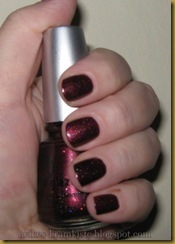 china_glaze_sugar_plums