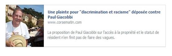 accusacion francesa