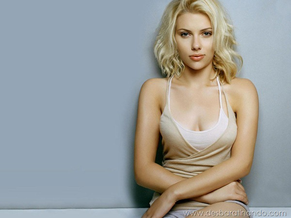 scarlett-johansson-linda-sensual-sexy-sexdutora-tits-boobs-boob-peitos-desbaratinando-sexta-proibida (537)