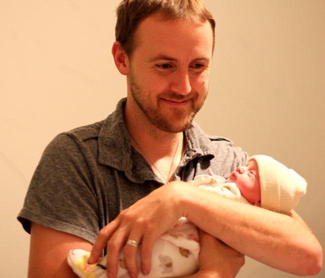 [IMG_5135%255B5%255D.jpg&description=5 Things Thursday: The Birth Story')]