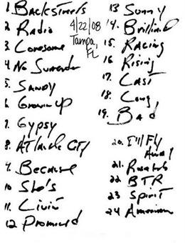 072008-handwritten-Page-1