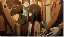Shingeki ni Kyojin - 02-10