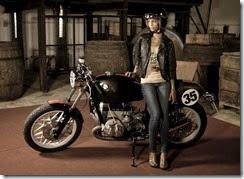 hipster biker2