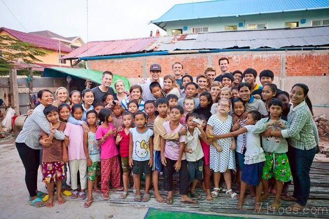 2014-09-29 cambodia 12682