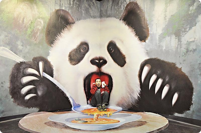 Panda-TEM-(2)