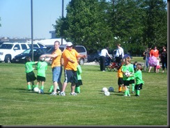 8-6-2011 first scrimmage (7)