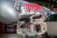 Toyota-Dubai-Motor-Show-7