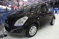 2013-Brussels-Auto-Show-202