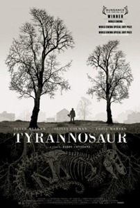 tyrannosaur_poster
