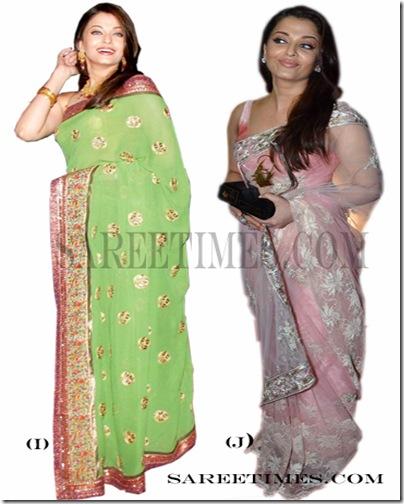 Aishwarya_Rai3 copy