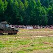 czarnorzeki2009 143.JPG