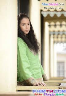 Lối Rẽ Cho Tình Yêu - Loi Re Cho Tinh Yeu